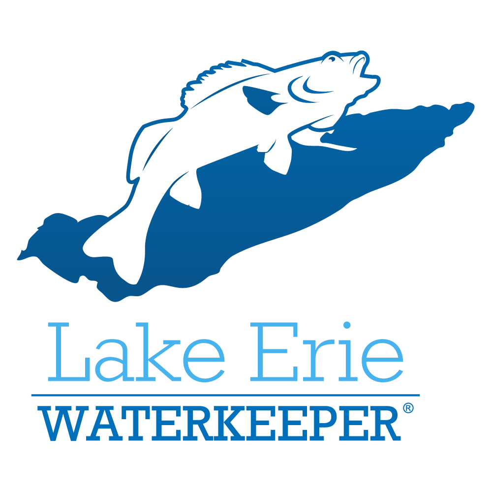 Welcome to the western lake erie for Lake erie western basin fishing report